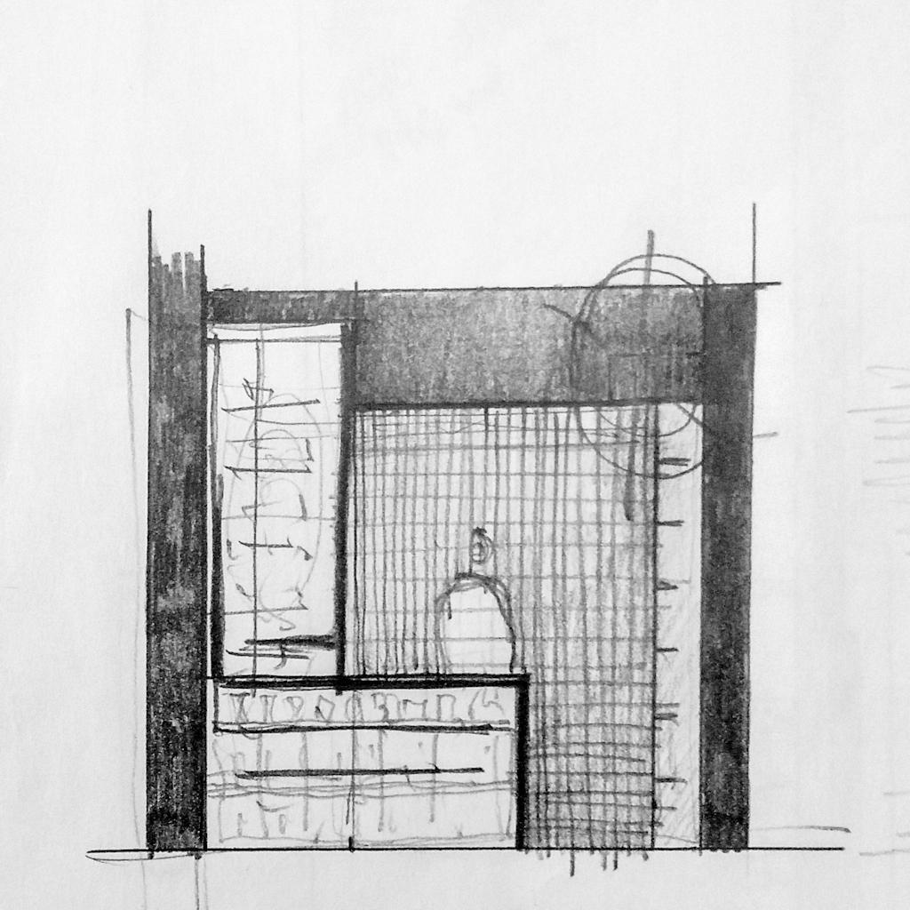 naE_Arthez Dermocosmetica Moinhos de Vento_Arquitetura Comercial