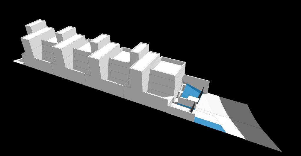Condomínio Residencial Residências da Figueira | naE