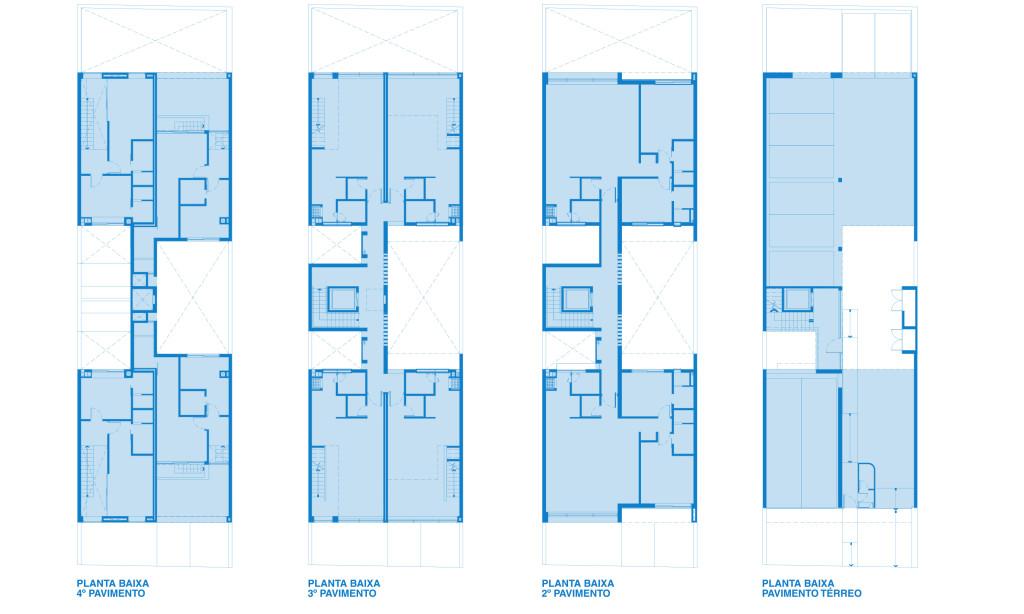 E:1 - ARQUITETURA2 - PRODUÇÃO INDIVIDUAL2 - DESIGN E PUBLIC